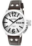 TW STEEL TWCE1005,CEO