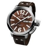 TW STEEL TWCE1009,CEO