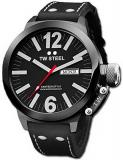 TW STEEL TWCE1031,CEO